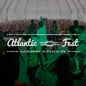 festival atlantic fest