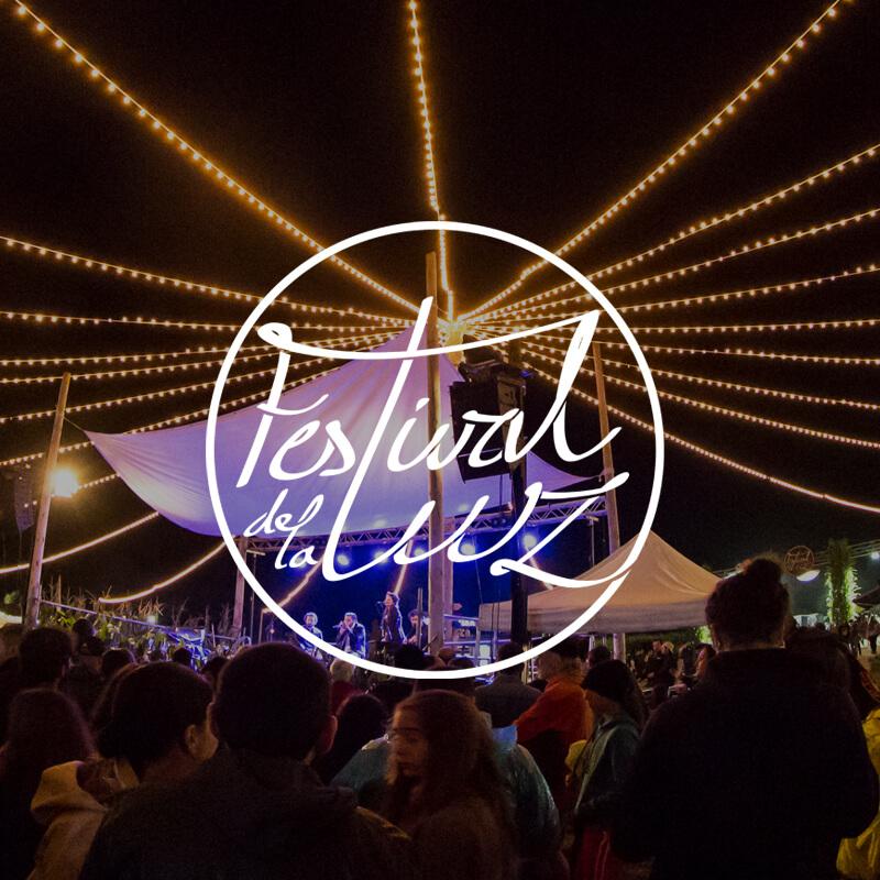 foto festival da luz