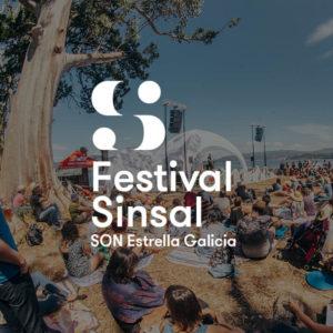 festival sinsal