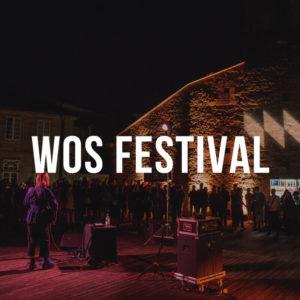 foto wos festival
