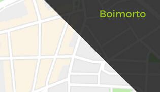 boimorto mapa
