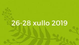 atlanticfest-datas-2019