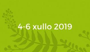 portamerica-datas-2019