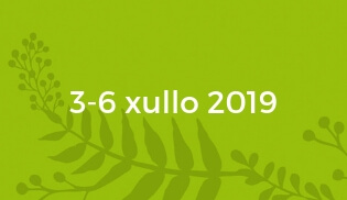 resurectionfest-datas-2019