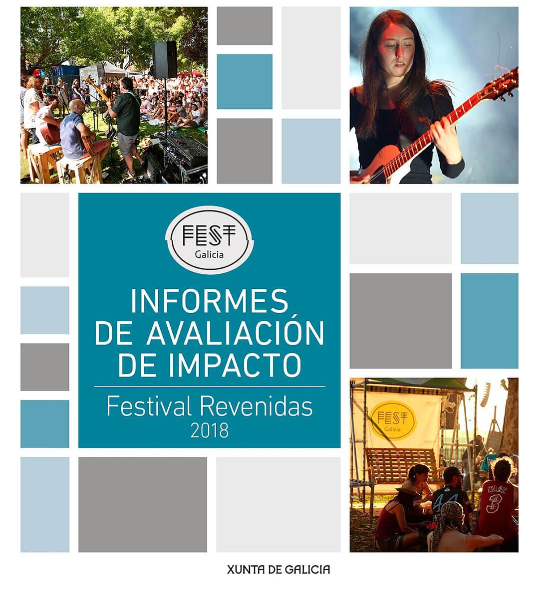 Fest-Galicia-informe-avaliacion-impacto-festival-Revenidas-2018
