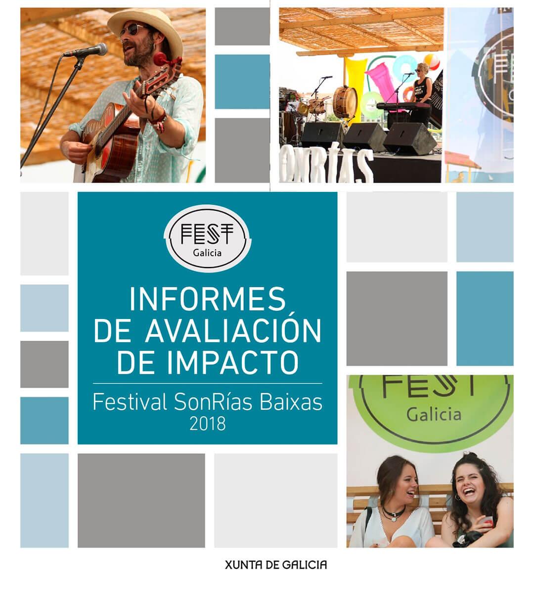 Fest-Galicia-informe-avaliacion-impacto-festival-SonRias-2018