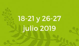 17 Ribeira Sacra Festival fechas 2019