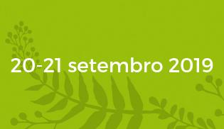 Caudal Fest datas 2019