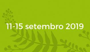 WOS Festival datas 2019