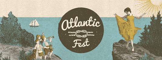 Atlantic Fest 2020