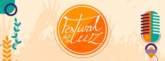 Festival de la Luz 2020
