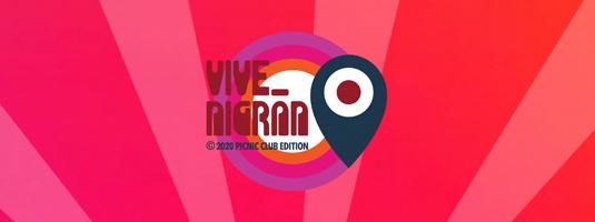 Vive Nigran 2020