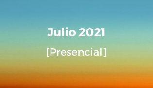Fest Galicia datas fichas web 2020 PortAmerica ES