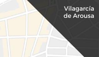 Fest Galicia lugar fichas web 2020 Vilagarcia Arousa