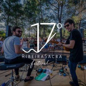 foto_ribeirasacra