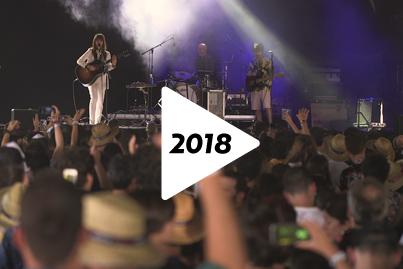 videos-2018