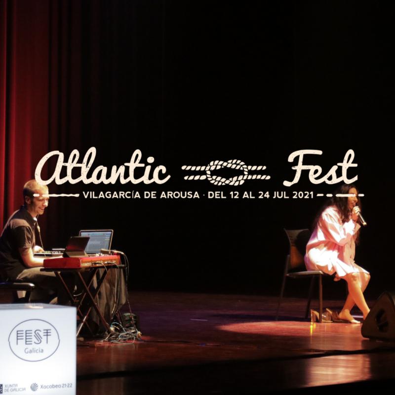 imaxe-festgalicia-atlantic2021