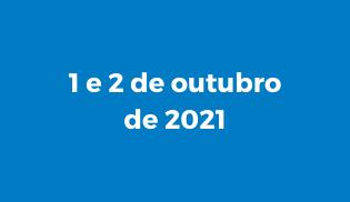 data-portamerica-2021-gal