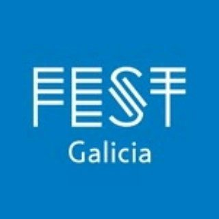 Fest Galicia